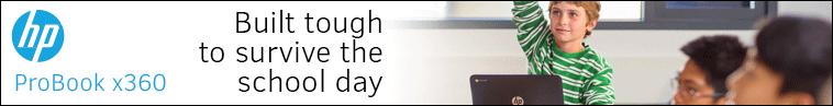 BUY HP ProBook x360 Products Online