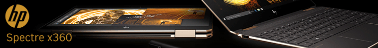 BUY Hp Spectre x360 Products Online