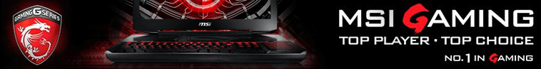 BUY MSI Products Online
